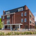 1. Huize Groot Waardijn_H-Kwadraat Architecten__16mei2019_door Lenn is More