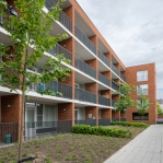 15. Amarant_H-Kwadraat Architecten__16mei2019_door Lenn is More