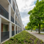 20. Amarant_H-Kwadraat Architecten__16mei2019_door Lenn is More
