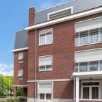 4. Huize Groot Waardijn_H-Kwadraat Architecten__16mei2019_door Lenn is More