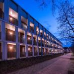 240_2017_Tilburg_zorgcomplex_GEO_025